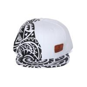 Quality New Men Fashion Sport Hats Hip-Hop Style Caps Custom Design wholesale