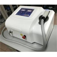 Quality Salon 810nm Diode Laser Hair Removal Machine , Full Body Hair Epilation Machine wholesale