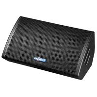Quality 10 inch professional pa sound system monitor speaker FT-10 wholesale