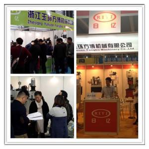 Quality Top quality,machine press,Power hydraulic press,press-oil-machine,40-500 Ton CNC Single-column Hydraulic Press Machine wholesale