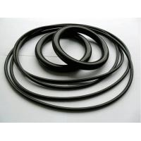 Quality silicone seals and rings for machine ,industrial silicone rubber seals wholesale