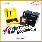 Quality Launch X431 V / X431 Pro Scanner wholesale