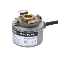 China K35 Hollow Shaft Rotary Encoder on sale