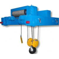 Quality Low Headroom Industrial Electric Hoist wholesale