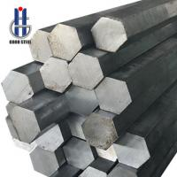 Buy cheap Cold drawn steel-Special steel,42CRMO,ASTM from wholesalers