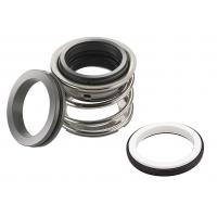 Quality Cooling and lubricating system for mechanical seal wholesale