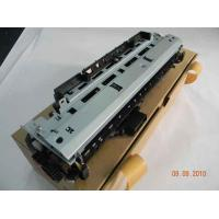 Quality RM1-3008-040 Fusing Assembly wholesale