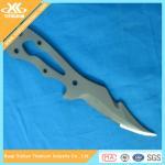 Quality Titanium Diving Knive wholesale