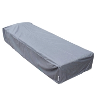 Quality Water Pressure 3000 Furniture Cloth Dust Covers wholesale