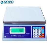 Customized Digital Weighing Scale 120mm Load Cell For Shop Supermarket for sale