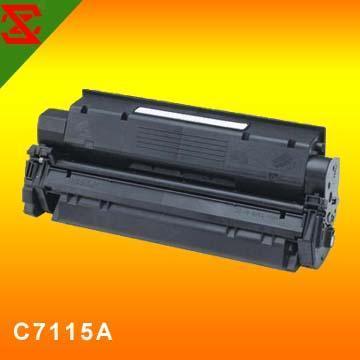 Cheap Toner Cartridge (SZ7115) for sale
