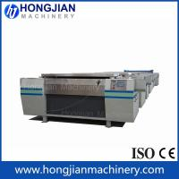 Quality Automatic Gravure Cylinder Washing Machine for Gravure Cylinder Making wholesale