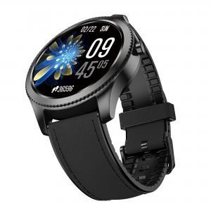 Quality Bluetooth Sports Alarm Clock IP68 Body Temperature Bracelet wholesale