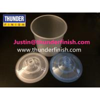 Buy cheap PPS cups kit from wholesalers