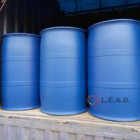 Buy cheap Imidazoline Corrosion Inhibitor | filming corrosion inhibitor | waste water treatment product