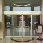Quality Tempered Glass Door wholesale