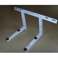 Quality Air Conditioner Bracket with Beam wholesale