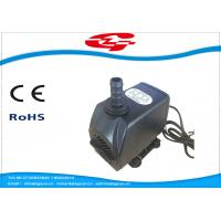 Quality 60W Elctrical AC submersible water pump wholesale
