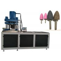 Quality High Strength Alloy Steel  Tablet Punching Machine Non Malfunction Abrasion Resistant wholesale