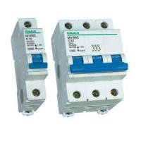 Quality MYC65 Mini Circuit Breaker wholesale