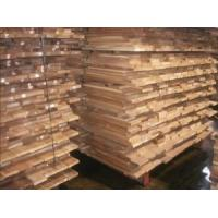 Quality Teak Boat Deck wholesale