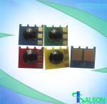 Quality Toner Cartridge Chip wholesale