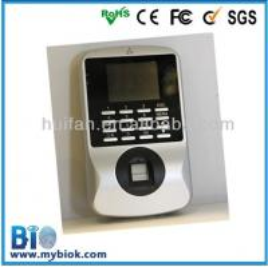 Quality Cheap Biometric Finger print Recognition Access Door Controller Bio-F2 wholesale