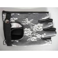 Quality Fashion Leather Gloves (NL-5) wholesale