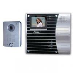 Quality Video door phone wholesale