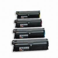 Quality Remanufactured Toner Cartridges for Epson Aculaser C900/1900 Series wholesale