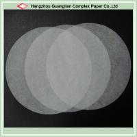 Quality Non-stick parchment paper circles for cake baking wholesale