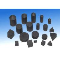 Quality TSP Coated PDC Cutter Diamond Drilling Bits For Oilfield / Mining wholesale