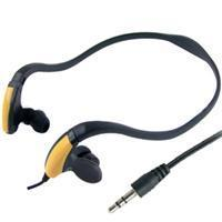 Buy cheap Computer Headphones from wholesalers