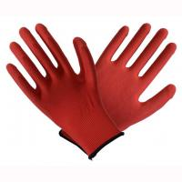 China Construction Thermal Latex Coated Gloves Suitable For Both Men And Women on sale