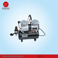 Cheap Tp20a Oil Free Mini Air Compressor Vacuum Pump Of