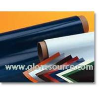 China supply rubber magnet, flexible magnet, magnetic sheet, magnetic roll on sale