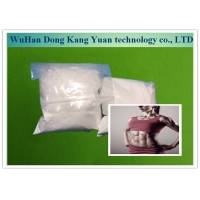 Quality Androgenic Steroid Testosterone Undecanoate Powder 5949-44-0 For Increase Strength wholesale