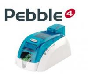 Quality Evolis/Pebble 4 Card Printer wholesale