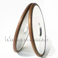 Quality diamond chainsaw grinding wheel wholesale