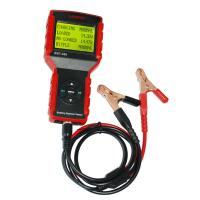 Quality Launch X431 Diagnostic Scanner Launch-460 Battery Tester With Alternator Detection wholesale