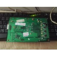 Quality doli minilab 14Y lcd driver board used wholesale