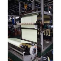 Quality Eco Solvent Printing Photoluminescent Self Adhesive Vinyl  For Glow In The Dark Signs wholesale