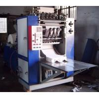 Quality Box Drawing Style Face Tissue Machine(facial tissue machine)(box tissue machine) wholesale