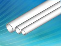 Quality PVC-U insulating pipe for wire wholesale