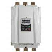 Quality AC380V Thyristor Electronic Soft Starter 220KW Asynchronous For Electric Motor wholesale