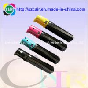 China Hot Laser Color Toner Cartridge for DELL 3000/3100 on sale