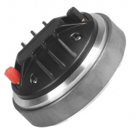 Quality tweeter driver high qulity for speaker HYH-4402 wholesale