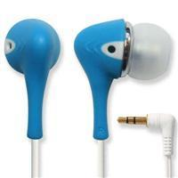 Quality Stereo Earphone wholesale