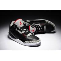 Quality Nike Air Jordan Retro 3 Infrared 23 Men