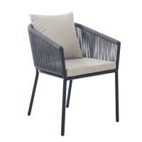Quality Glossy Finish Garden Leisure Chairs wholesale